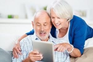 domotique pour les seniors